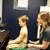 Family First Chiropractic Wellness Center