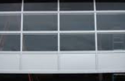 Sunshine Garage Doors - Fort Lauderdale, FL