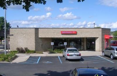 Bank of America - Farmington, MI