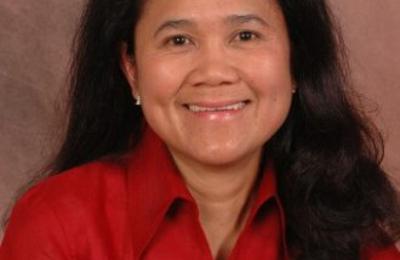 Sarah C Yue, NP-C - Hobbs, NM