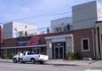 2616 Commerce - Dallas, TX