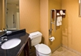 Hampton Inn Baltimore/White Marsh - Nottingham, MD