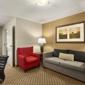 Country Inn & Suites By Carlson, Washington Dulles International Airport, VA - Sterling, VA