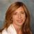 Dr. Stefanie Porges-Wolfson, MD