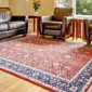 ABC Rug & Carpet Cleaning Service - New York, NY