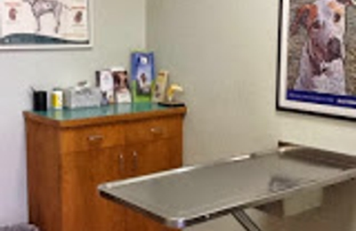 Mill Creek Veterinary Hospital - Mill Creek, WA