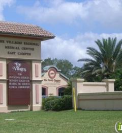 Life Family Practice Center