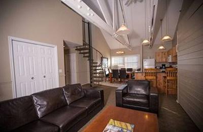 Sweetwater Lift Lodge - Park City, UT
