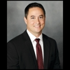 Scotty Doucet - State Farm Insurance Agent