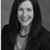 Edward Jones - Financial Advisor: Kelley L Foust