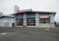 Bensalem Autocare Inc - Bensalem, PA
