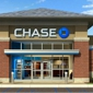 Chase - Fair Oaks, CA