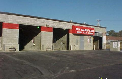 M k car wash 20202 veterans dr elkhorn ne 68022 yp m k car wash elkhorn ne solutioingenieria Image collections