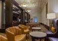 Hilton New Orleans/St. Charles Avenue - New Orleans, LA