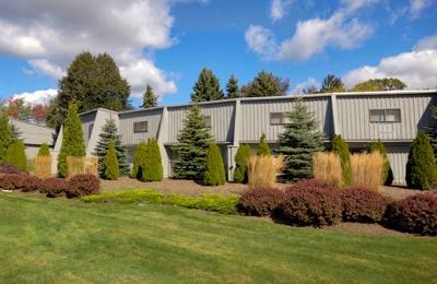 Princeton Pines - Portland, ME