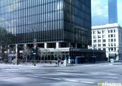Law Offices Of Vikas Bajaj - San Diego, CA