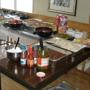 Joe Ruzicks Catering & Fine