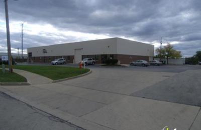 Certified Auto Repair Inc - Naperville, IL