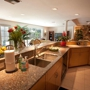 Walter Price Design/Build Custom Remodeling and Building