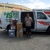 U-Haul at Mineral King