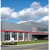 DCH Brunswick Toyota Service and Parts Center