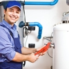 Burlington Plumbing Expert