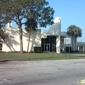 Bel-Mar Presbyterian Church - Tampa, FL