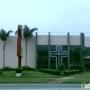 King Of Peace Metropolitan Community Church