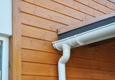 IslandWide Seamless Gutters & Leaders System Inc. - Hicksville, NY