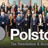 Polston Tax Resolution & Accounting