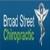 Broad Street Chiropractic Center