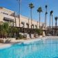 Hampton Inn Phoenix/Scottsdale at Shea Blvd - Paradise Valley, AZ