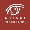 Krisel Eye Care Center