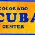 Colorado Scuba Center