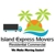 Island Express Movers