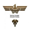 Seattle Tacoma Security Patrol