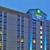 Holiday Inn Express & Suites Atlanta N-Perimeter Mall Area