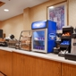 Best Western Crown Inn & Suites - Batavia, NY