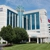 TriStar Summit Medical Center