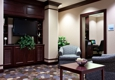 Holiday Inn Express & Suites Chicago West-O'Hare Arpt Area - Hillside, IL