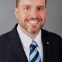 Edward Jones - Financial Advisor:  BJ Petersen