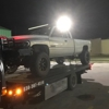 Pro Tow Towing Service