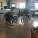 All  Truck & Car Inc Foreign And Domestic Parts