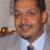 Dr. Ahmed Shehata, MD