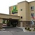 Holiday Inn Express Salt Lake City South-Midvale