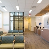 Winthrop Neighborhood Health Physical and Occupational Therapy