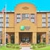 Holiday Inn Express & Suites Irving Conv Ctr - Las Colinas