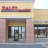 Zales Outlet