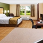 Extended Stay America Houston - Westchase - Richmond - Houston, TX