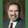 Wally Navarrette - State Farm Insurance Agent